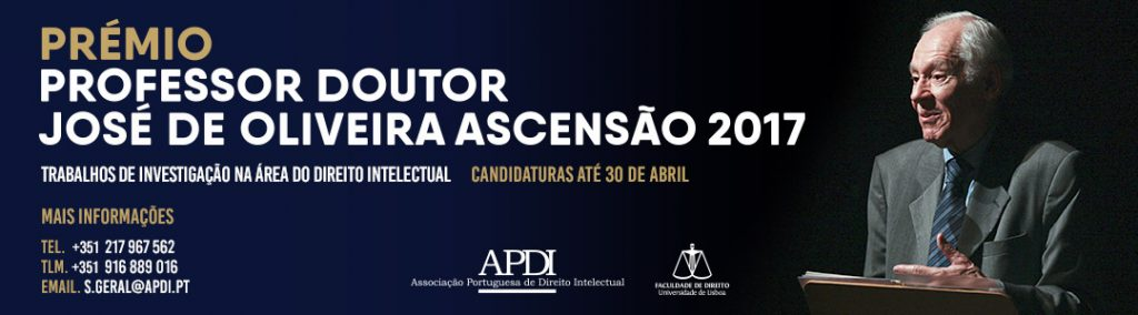 banner_premio_prfo_dr_JOA_17