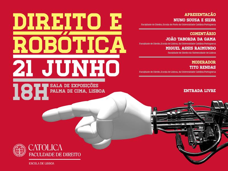 eflyer_robotica