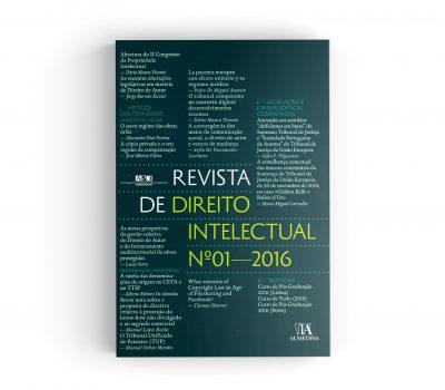 revista-direito-intelectual-1_2016