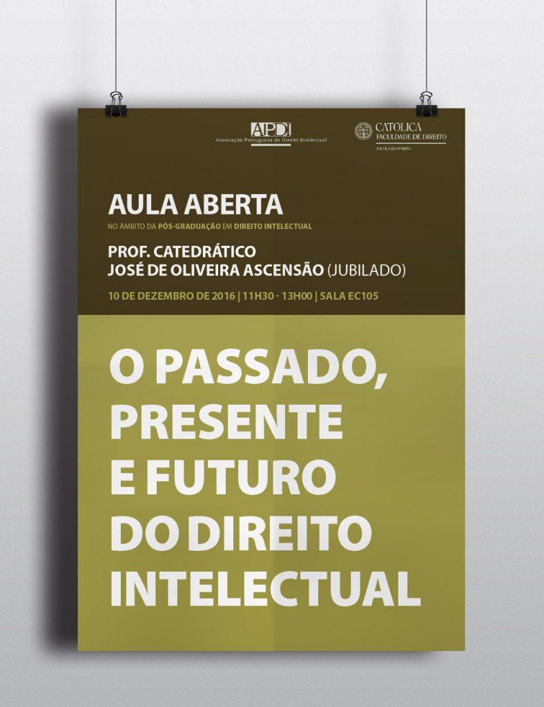 poster_aulaaberta_dez_2016
